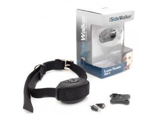 SideWalker collar  SW-5