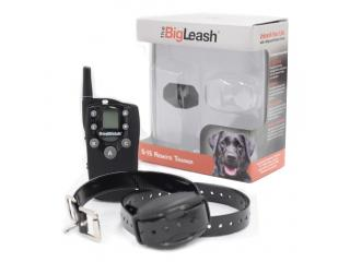 Training collar  BigLeash S-15